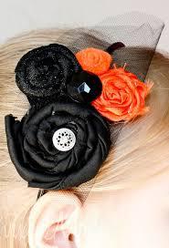 headbands for halloween best 25 halloween headband ideas on pinterest halloween spirit