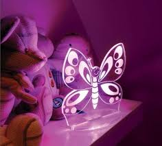kids night light with timer 12 best baby kids night lights images on pinterest childrens