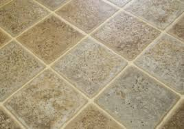 linoleum vs vinyl flooring the flooring professionals