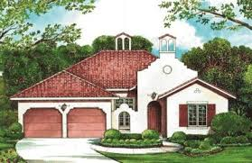 southwest style house plans southwestern style house plans plan 10 1264
