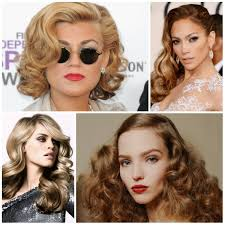 prom hairstyles u2013 haircuts and hairstyles for 2017 hair colors