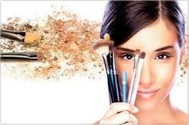 makeup artist courses make up courses malaysia make up academy malaysia
