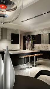 1786 best beautiful kitchens images on pinterest beautiful