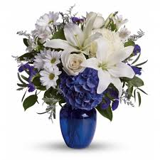 Banister Funeral Home In Dahlonega Ga Dahlonega Florist Flower Delivery By Annabella U0027s Flowers