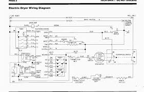 admiral dryer wiring diagram wiring diagram byblank