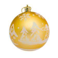 Christmas Ornaments Wholesale Prices by Clear Glass Christmas Balls Wholesale Clear Glass Christmas Balls