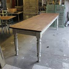 wonderful decoration 8 ft dining table lovely ideas 12 foot dining