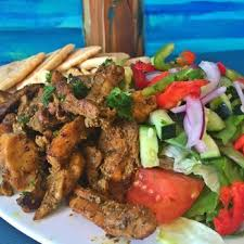 george u0027s greek grill 159 photos u0026 279 reviews mediterranean
