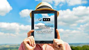 global ecommerce blog u0026 online retail trends pfs
