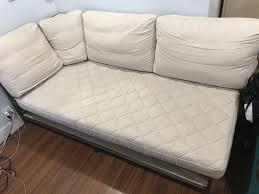 ekebol sofa for sale ikea ekebol couch couches futons city of toronto kijiji