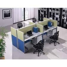 modular workstations modular workstation manufacturer from hyderabad