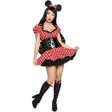 Minnie Mouse Halloween Costumes Adults Geisha Minnie Mouse Costume Minnie Mouse Costume