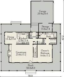 47 best house plans images on pinterest country houses dream