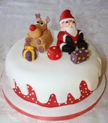 Polar Bear Decorations For Christmas by Toppers Galore Decorating Your Christmas Cake Stylish Eve
