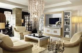 Luxury Homes Interior Pictures Home Design - Luxury design homes