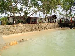 vacation home turtle bay beach house saraotou vanuatu booking com