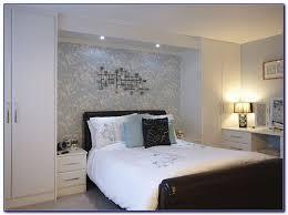 built in bedroom furniture cork bedroom home design ideas