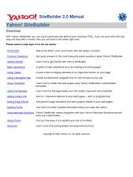 Small Net Builder by Download Manual Power Builder Net Docshare Tips