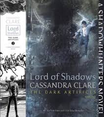quotes about reading cassandra clare lord of shadows edit shadowhunters amino