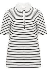 buy beige women u0027s polo shirts online fashiola co uk compare u0026 buy