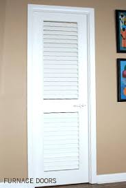 home depot louvered doors interior louvered doors images about fiberglass entry doors louvered cabinet