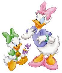 pin nadine 2 donald u0026 daisy duck daisy duck