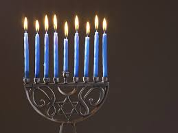 where can i buy hanukkah candles where to celebrate hanukkah in san francisco hoodline
