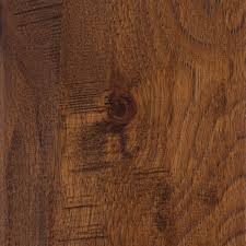 home legend distressed barrett hickory 3 8 in x 3 1 2 in and 6 1