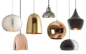 Pendants Light Fixtures Lighting Fixtures Best Modern Pendant Light Fixtures Home Owner