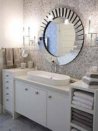 Bathroom Vanity Mirrors With Medicine Cabinet 15 Best Of Bathroom Vanity Mirrors With Medicine Cabinet