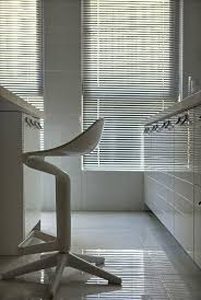 16195 best bedroom interior designs images on pinterest bedroom