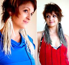 owlita earrings owlita earrings stylefrizz photo gallery