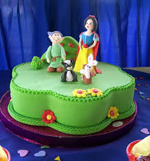 flickriver photos from cake sojaida