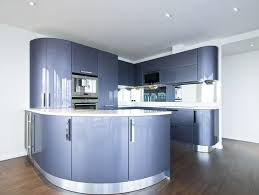 teal kitchen ideas 27 blue kitchen ideas pictures of decor paint cabinet designs