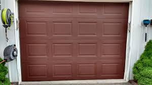 red floor paint garage floor power washer garage floor cleaner garage floor