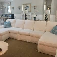 sofas charlotte nc clubfurniture 14 reviews furniture stores 11535 carmel