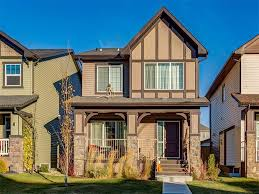 legacy homes for sale calgary legacy real estate