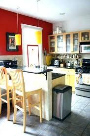 kitchen stools for island walmart kitchen stools kitchen stools kitchen island with size of