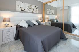 Marbella Bedroom Furniture by Marbella Assured Rental Investment Azure Realty