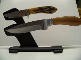 best kitchen knives made in usa best 25 unique knives ideas on weapons knives and