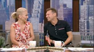 kelly and michael halloween 2017 host chat archive live with kelly and ryan