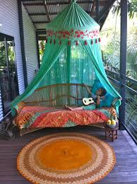 Mosquito Nets For Patio Decorations Interesting Mosquito Netting Walmart For Comfy Home