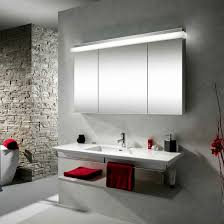schneider bathroom bathroom mirrors and cabinets schneider benevola
