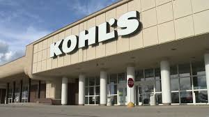 kohl s ps4 black friday black friday doorbusters u0026 deals kohl u0027s to kick off five day