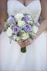 wedding flowers september lavender bridal bouquet photos of wedding ideas 122204
