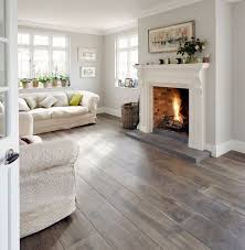 how much does it cost to install a ceiling fan how much does it cost to install wood flooring pertaining engineered