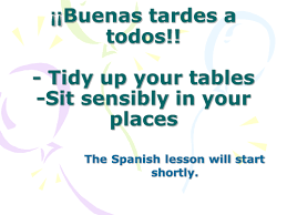 spanish worksheets primary language teaching resources ǀ tes