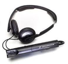 black friday headphones sennheiser harajuku lovers space age in ear headphones from monster