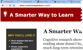 a smarter way to learn html u0026 css