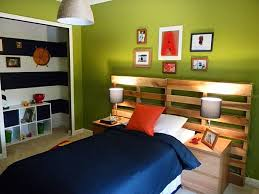 garage decorating ideas sports themed bedroom decor bedrooms for boys terracotta tile wall